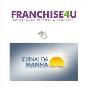 Franchise4U