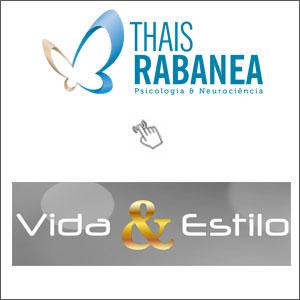Thais Rabanea