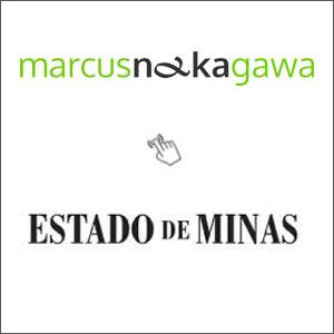 Marcus Nakagawa