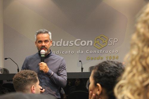 FestQuali 2019