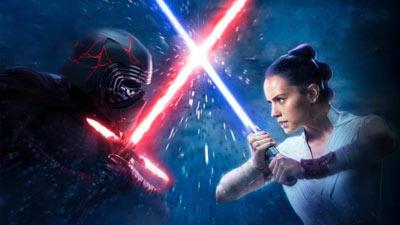 Quiz Times Idiomas | Star Wars