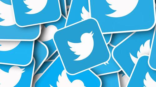 As vantagens de utilizar o Twitter para a sua marca