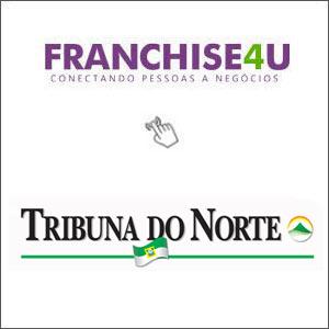Tribuna do Norte