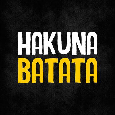 Hakuna Batata é novo cliente da Godiva