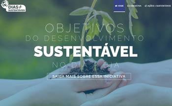 Dias Mais Sustentáveis