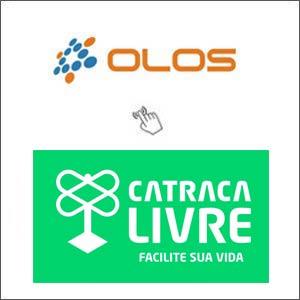 Catraca Live