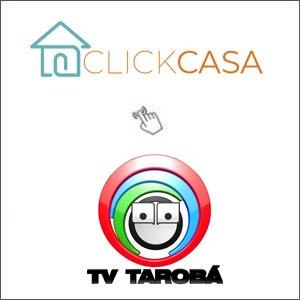 TV Tarobá – afiliada Band TV