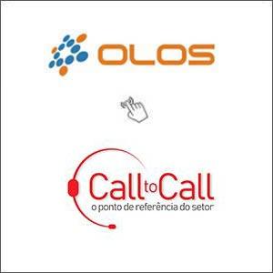 Call to Call