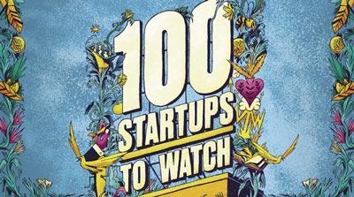 """Clientes e parceiros da Nahas Sociedade de Advogados estão presentes em lista das """"100 Startups to Watch"""""""