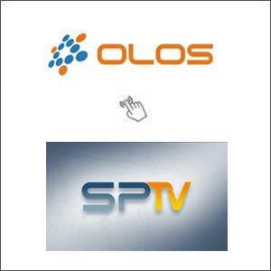 Olos – SPTV