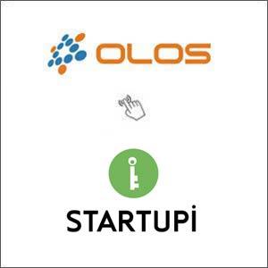 Olos  – Startupi