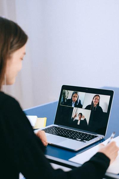 Mantenha a comunicação interna da sua empresa em dia