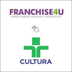Franchise4u – TV Cultura