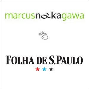 Marcus – Folha de São Paulo