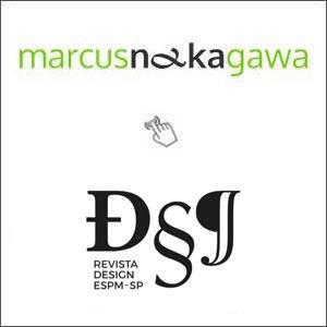 Marcus – Revista DSG - ESPM
