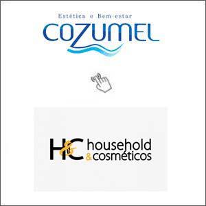 Cozumel – Revista HeC
