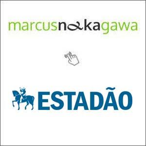 Marcus – Estadão