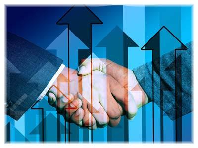 Sua empresa tem política comercial?