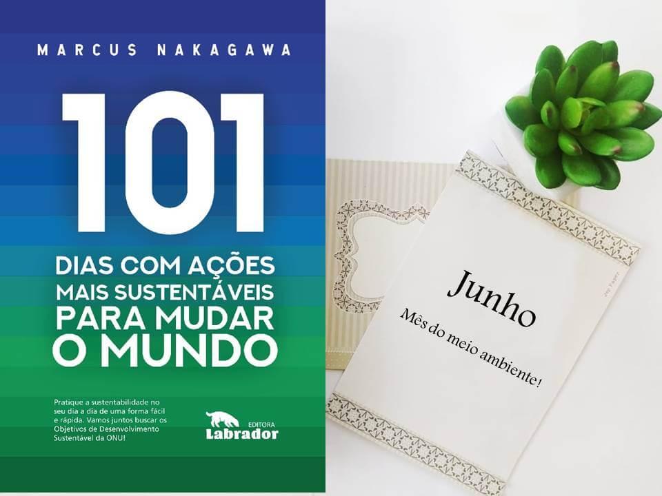 Marcus Nakagawa - Edição 39