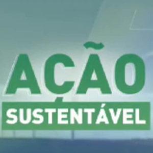 Ação Sustentável