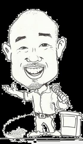 Marcus Nakagawa | Empreendedorismo - Sustentabilidade - Estilo de Vida