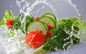 Precisamos falar sobre a Gastronomia Sustentável