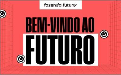 Fazenda do Futuro