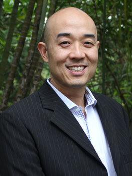 Marcus Nakagawa   Empreendedorismo - Sustentabilidade - Estilo de Vida
