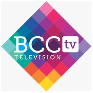 BCC International Television