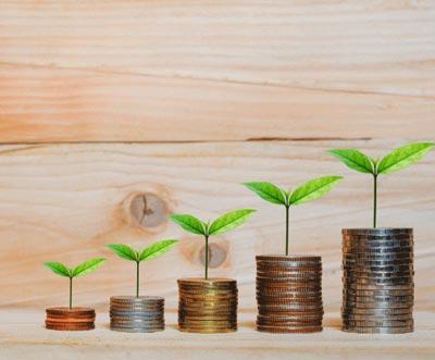Philip Kotler e o impacto socioambiental