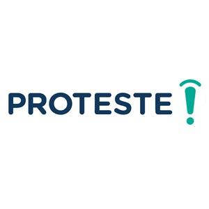 Revista Proteste