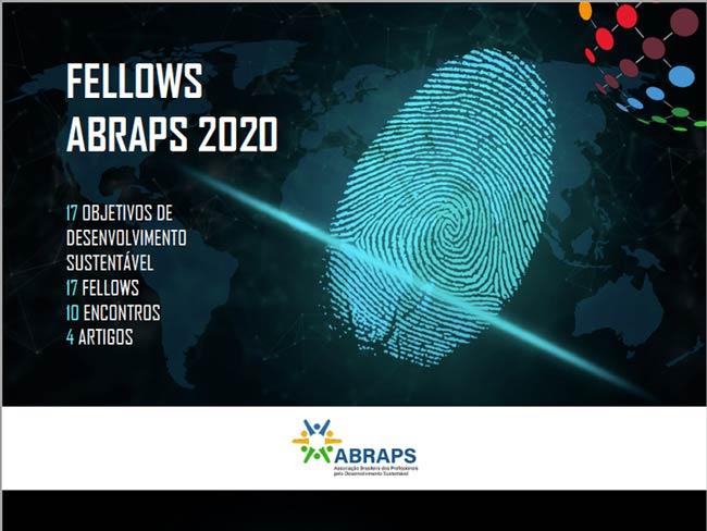 Fellows Abraps 2020