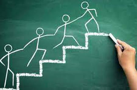 O passo inicial para empreender com impacto e propósito