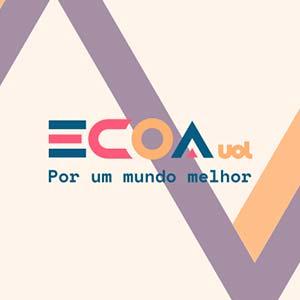 Uol Ecoa