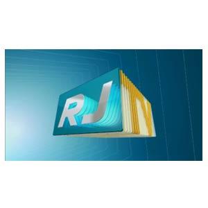 Globo - RJTV