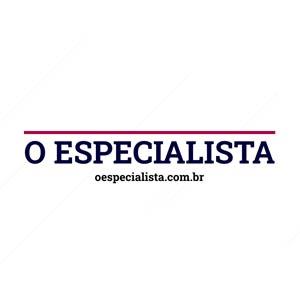 O Especialista